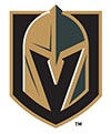 NHL_GoldenKnights_Primary17